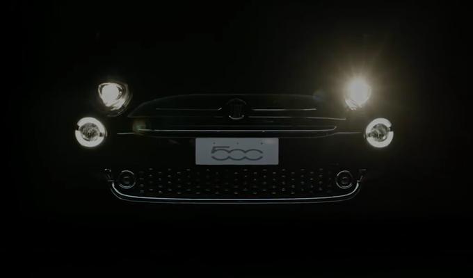 Lampadina Luci Diurne Fiat 500 : Lampadine luci diurne fiat l: luci diurne fiat ricambi e accessori