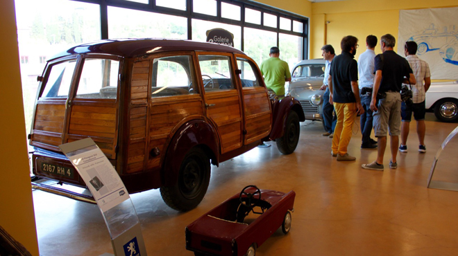 Galerie-Peugeot-San-Gimignano-Siena-evento-21-e-22-luglio-2015_49_01