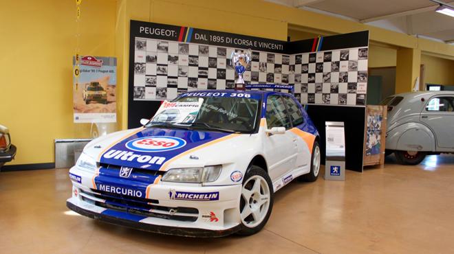 Galerie-Peugeot-San-Gimignano-Siena-evento-21-e-22-luglio-2015_64_03