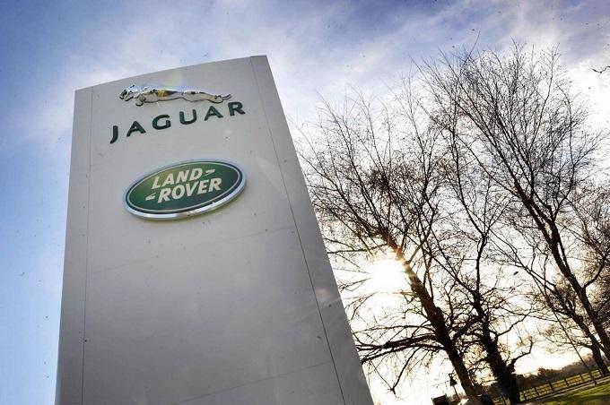 Jaguar Land Rover, ballottaggio tra Polonia e Slovacchia per una nuova fabbrica