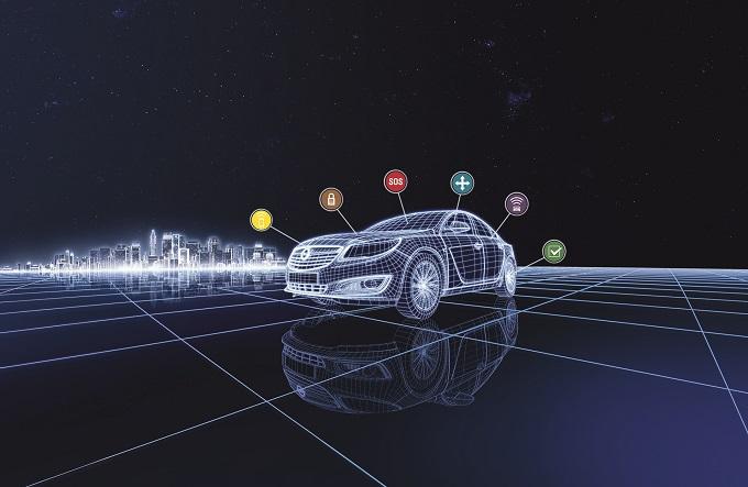 Opel OnStar: arriva in Europa il nuovo punto di riferimento per la connettività e la sicurezza in auto