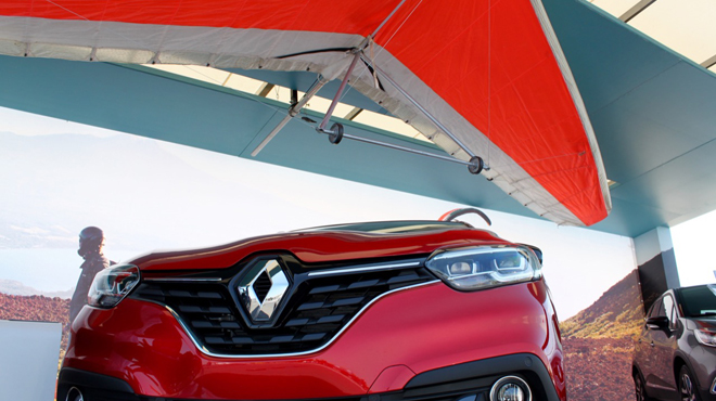 Renault-Kadjar-evento-Crossover-Summer-Tour-Ostia-Roma-2015-luglio_47_04
