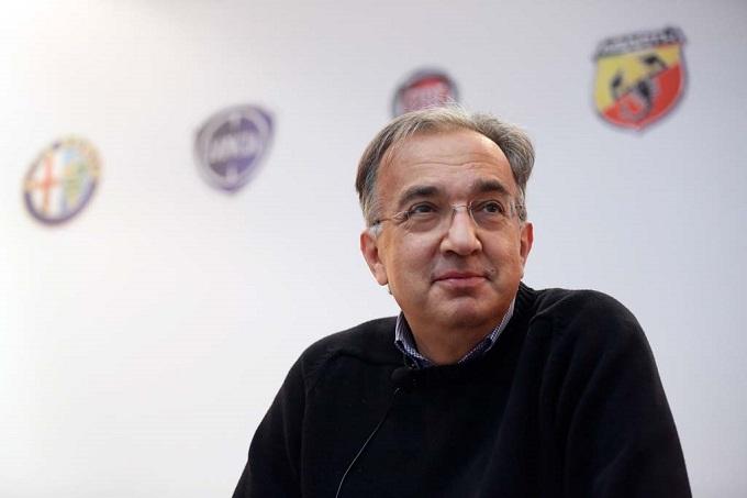 Ferrari, il prospetto per la quotazione sarà depositato tra pochi giorni