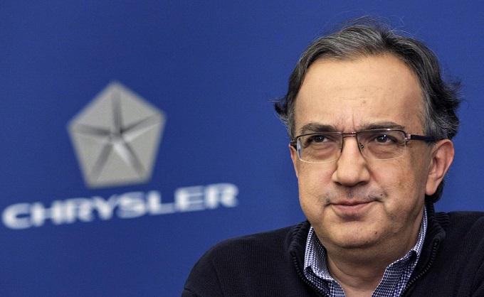 FCA continua il piano d'investimento con la possibile cessione della Magneti Marelli