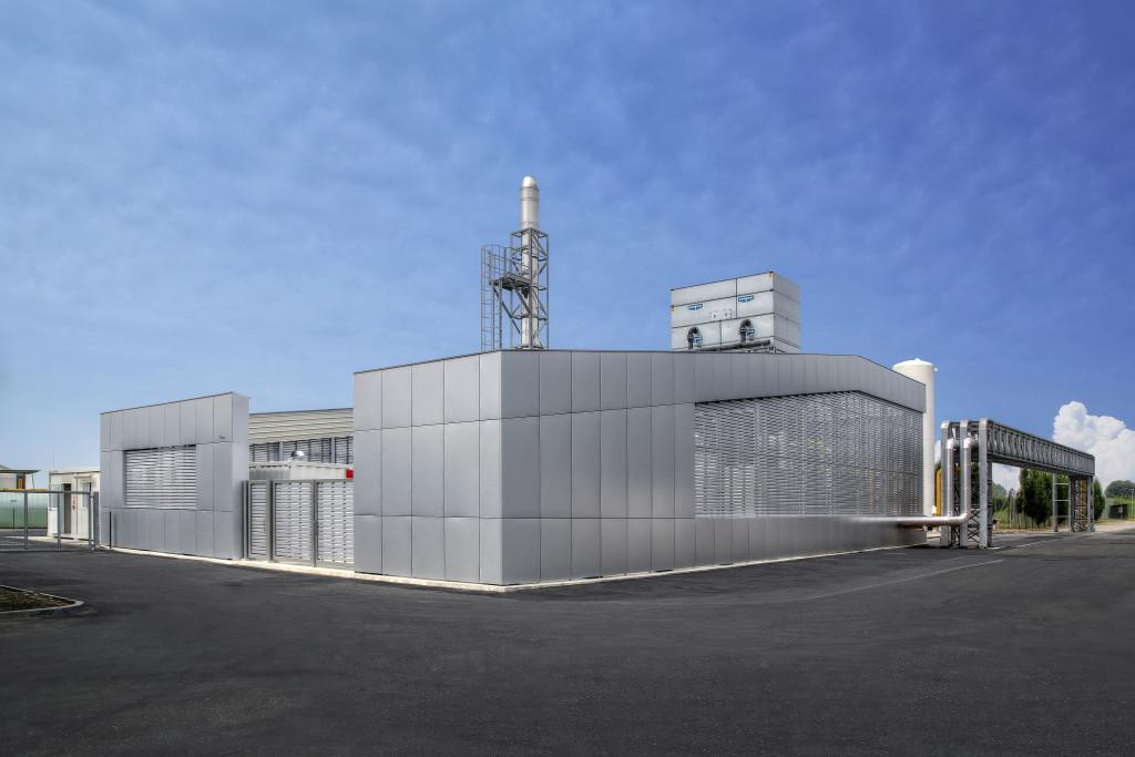 Lamborghini, la sede di Sant'Agata Bolognese ottiene la certificazione CO2 neutrale
