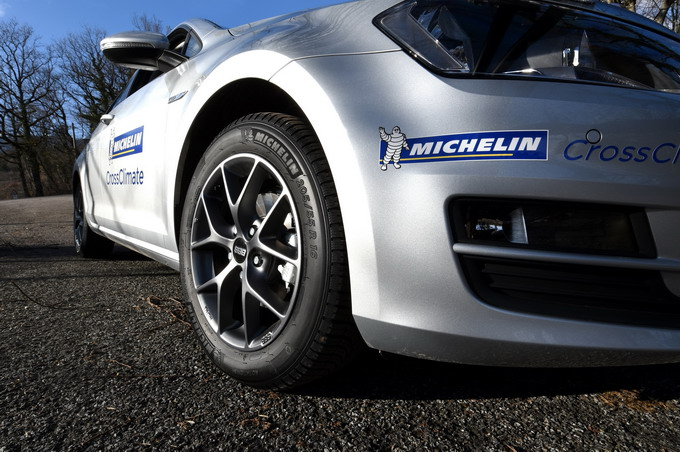 """Michelin: oltre un secolo di tecnologia e servizi """"on demand"""" per il cliente"""