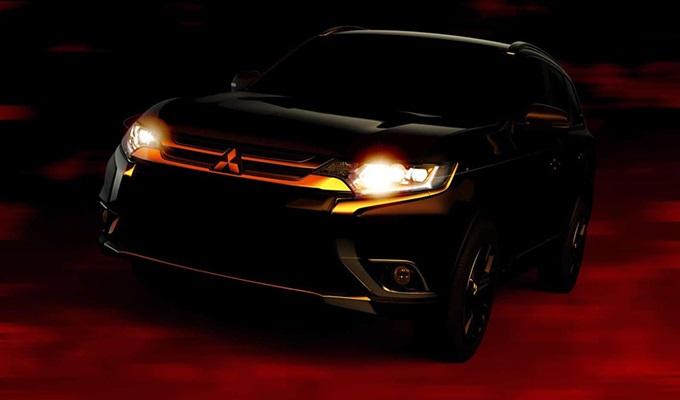 Mitsubishi potrebbe chiudere il suo stabilimento negli Usa