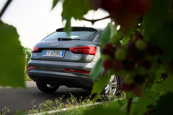 Audi_Q3_pss_motore