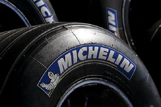 Michelin punta forte sulla stampa 3D in metallo
