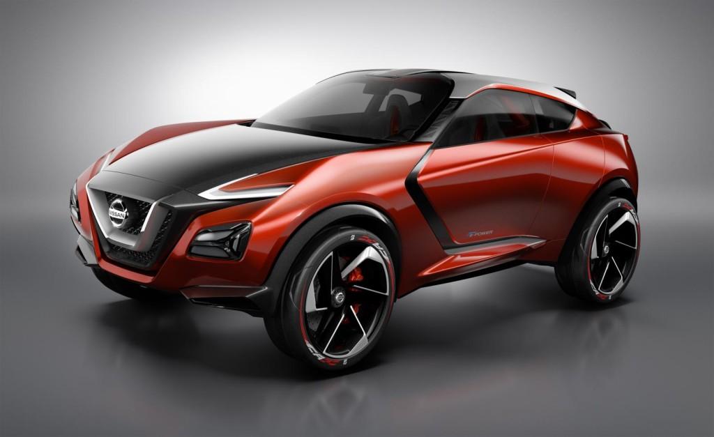 Nissan-Gripz-Concept-1-1024x627.jpg