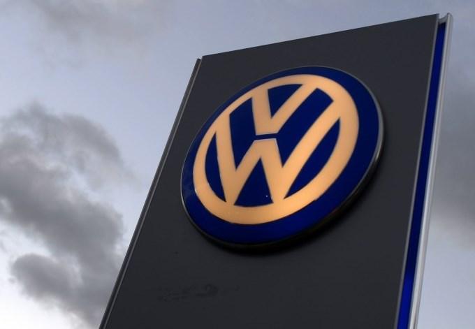 Dieselgate, Volkswagen annuncia il piano d'azione per il richiamo di 11 milioni di veicoli col TDI Euro5
