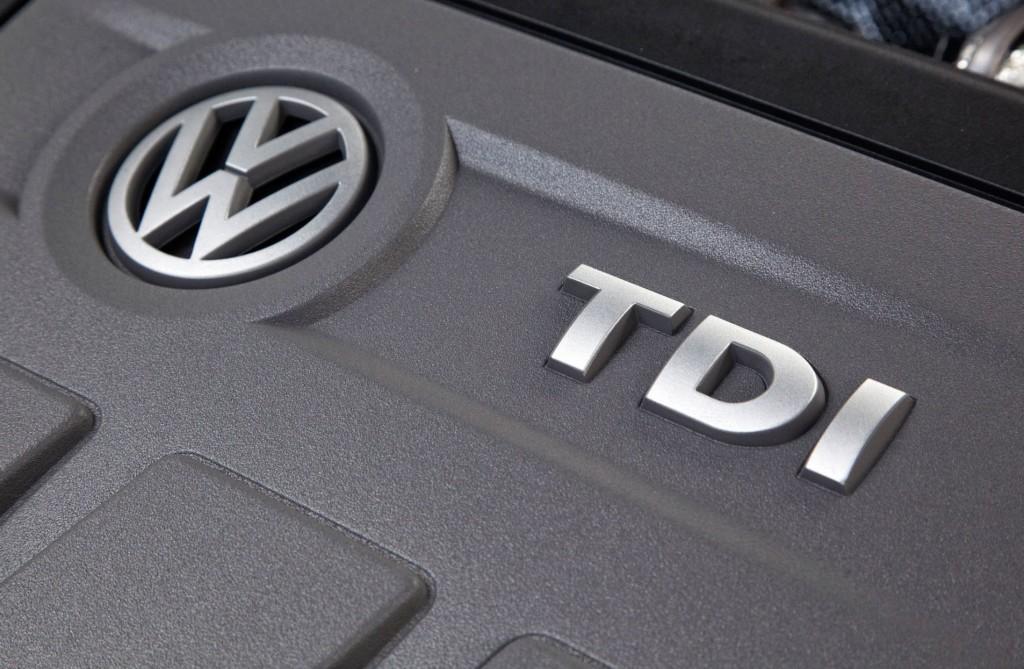 Dieselgate Volkswagen, l'EPA amplia i controlli sul motore V6 TDI della Casa tedesca
