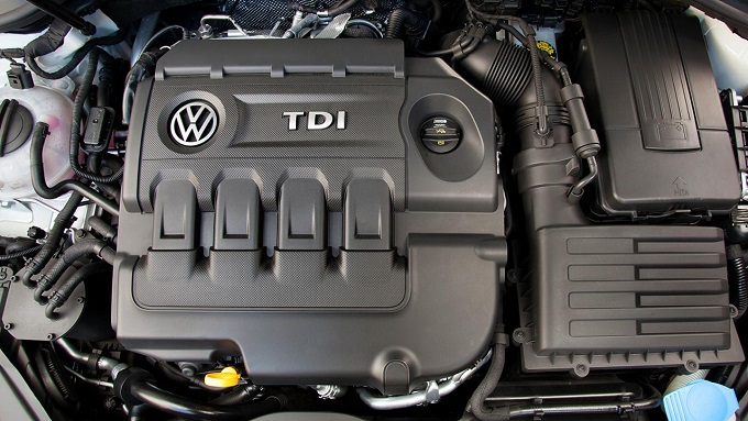 Dieselgate: per Fitch ci saranno ripercussioni sul settore auto