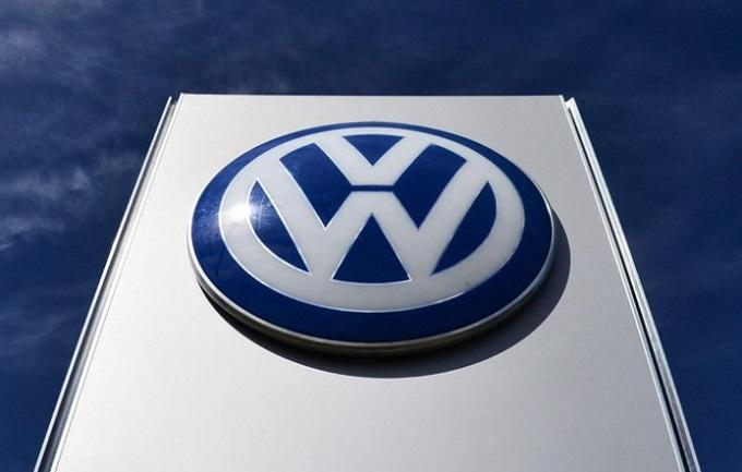 Dieselgate: il disastro Volkswagen non si arresta