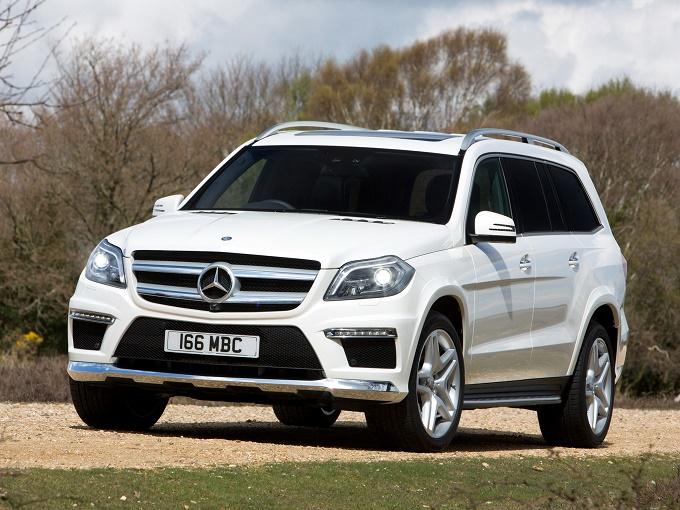 Mercedes sfida bentley nei piani c una rivale della for Cammina nei piani della dispensa