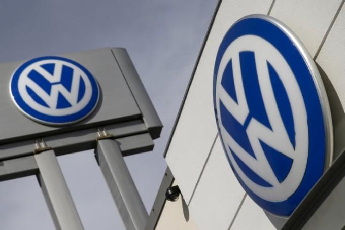 """Volkswagen sul dieselgate: """"Siamo al lavoro per chiarire le irregolarità"""""""