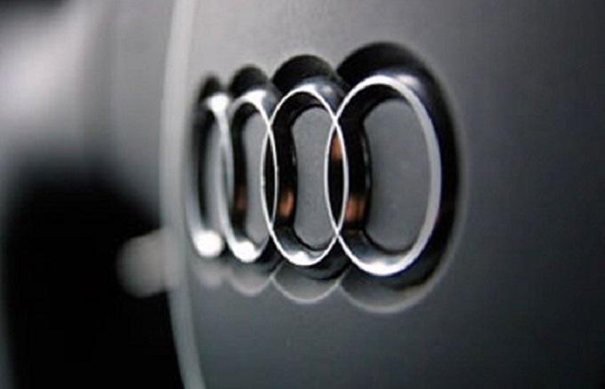 Dieselgate Audi Consente Di Controllare Online Se La