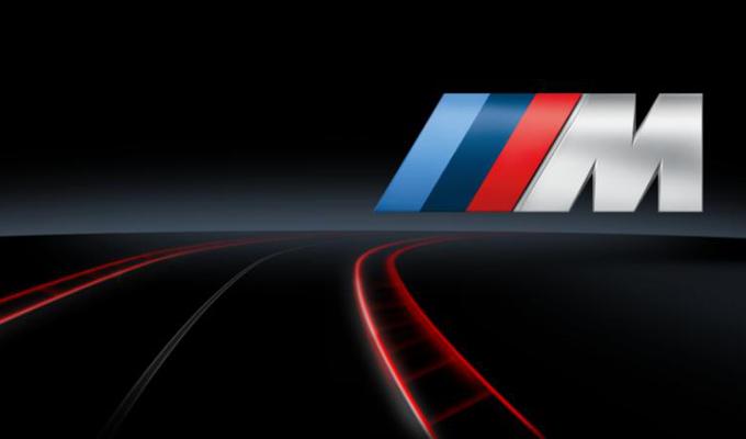 BMW M2 Coupé: un teaser suggerisce il possibile debutto questo ottobre?