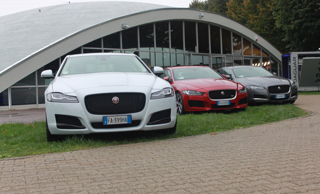 Jaguar-XF-evento-Monza-2015-10-02_59_01