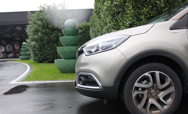Renault-Captur-Iconic-primo-contatto_05_03