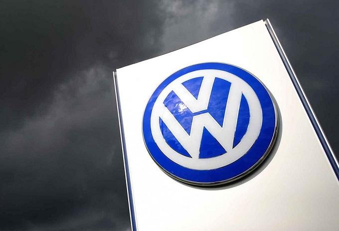 Volkswagen: il dieselgate fa cadere il prezzo del platino