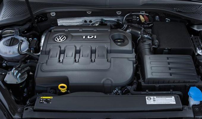 Volkswagen Group Italia: prime informazioni sui veicoli diesel interessati dall'intervento