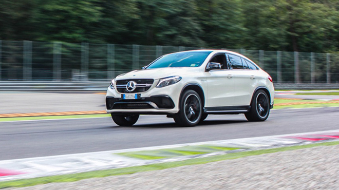 mercedes-amg-track-day-monza_11