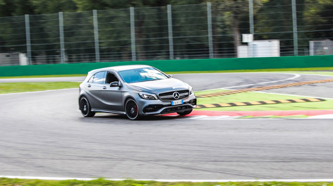 mercedes-amg-track-day-monza_65