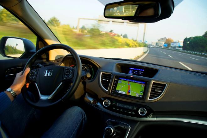 Honda_CRV_pss2015_guida