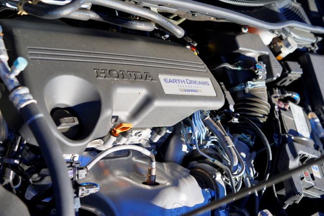 Honda_CRV_pss2015_motore
