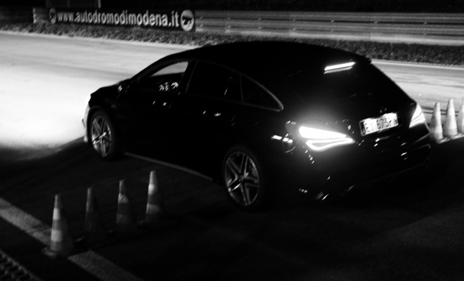 Mercedes-CLA-e-CLA-Shooting-Brake-Night-e-Dark-Night-evento-primo-contatto_30_02