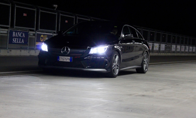 Mercedes-CLA-e-CLA-Shooting-Brake-Night-e-Dark-Night-evento-primo-contatto_33_01