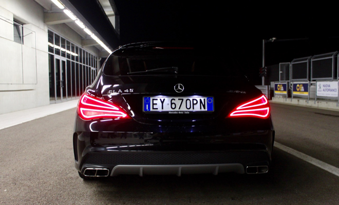 Mercedes-CLA-e-CLA-Shooting-Brake-Night-e-Dark-Night-evento-primo-contatto_34_03