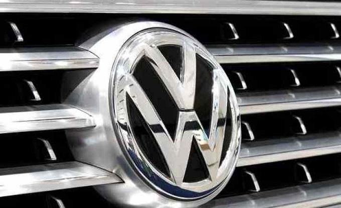 Volkswagen: il Dieselgate potrebbe abbracciare anche i motori benzina