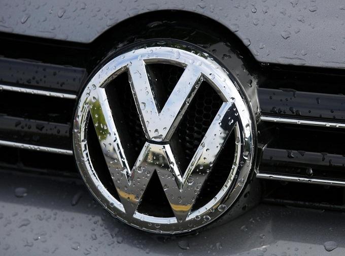 Volkswagen rimborserà l'eventuale extrabollo