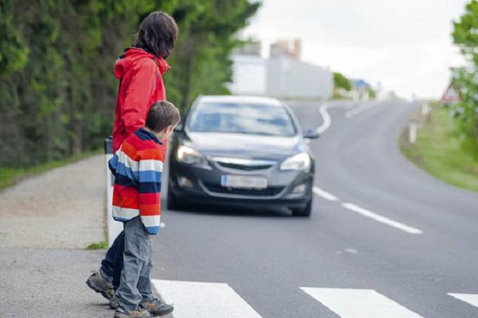 Incidenti stradali, battuta d'arresto del calo delle vittime: solo -0,6% nel 2014