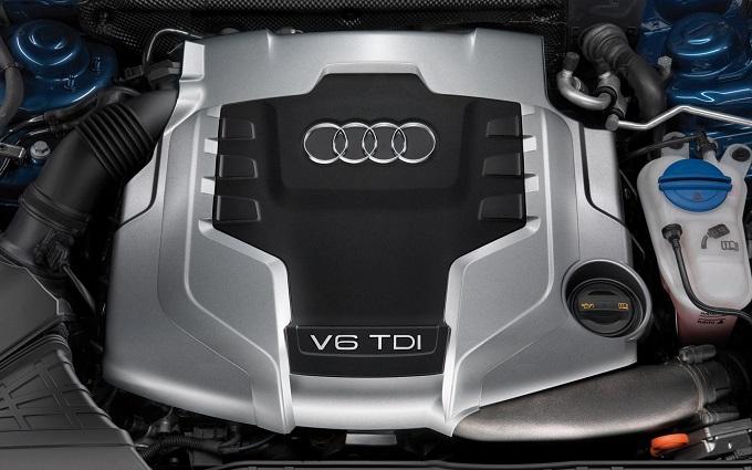 Volkswagen, la riparazione dei motori avrà un costo contenuto