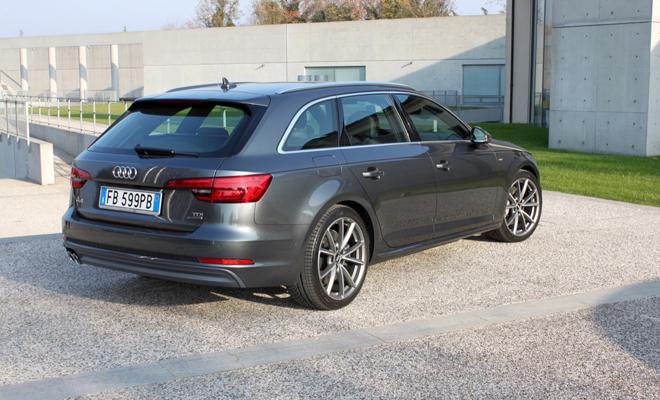 Audi-A4-MY-2016-primo-contatto_19_01