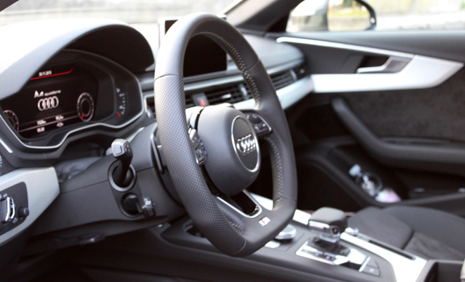 Audi-A4-MY-2016-primo-contatto_22_02