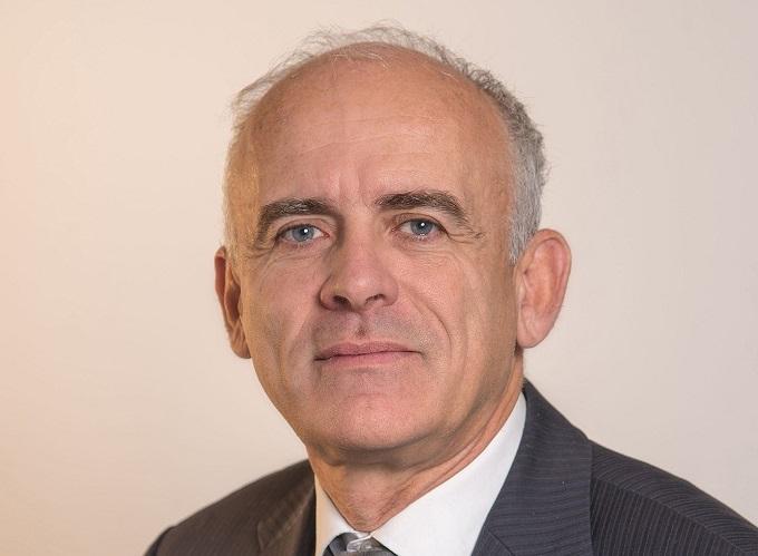 PSA Peugeot Citroën: Jean-Marc Finot è il nuovo direttore del Motorsport Centre of Excellence