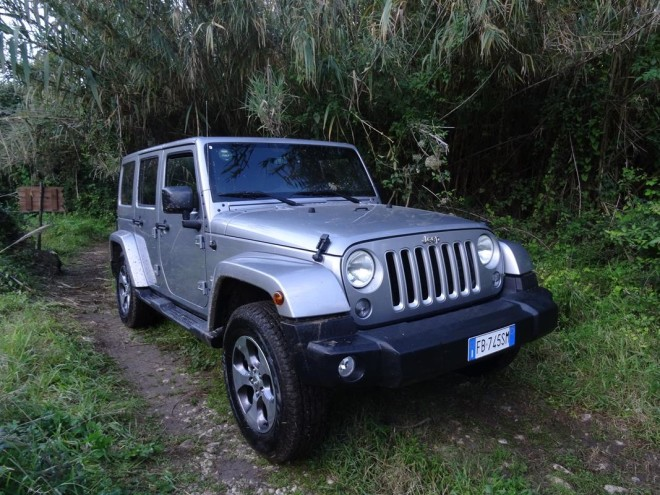 Jeep Experience Days 2015 (123)
