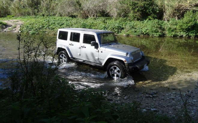 Jeep Experience Days 2015 (131)
