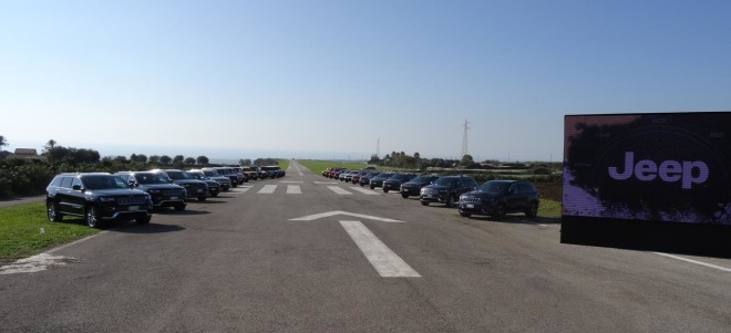 Jeep Experience Days 2015 (151)