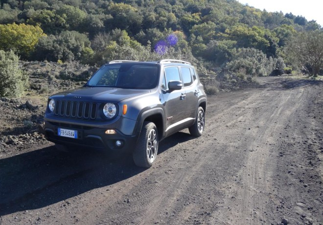 Jeep Experience Days 2015 (7)