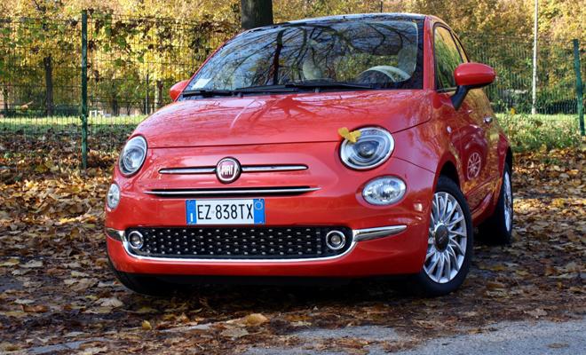 Nuova-Fiat-500-prova-su-strada-2015_12_01