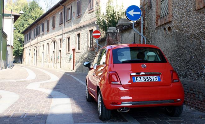 Nuova-Fiat-500-prova-su-strada-2015_54_05