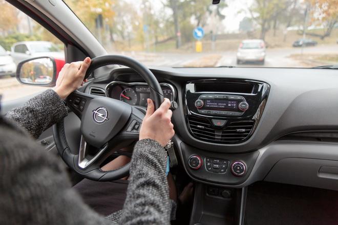 Opel_Karl_PSS2015_01