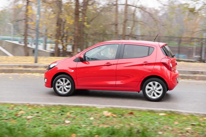 Opel_Karl_PSS2015_02