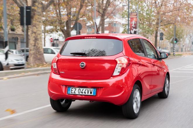 Opel_Karl_PSS2015_03