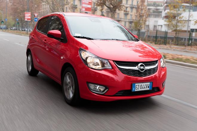 Opel_Karl_PSS2015_04